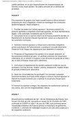 ordenança municipal sobre tinença d'animals domèstics - Page 3