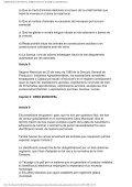 ordenança municipal sobre tinença d'animals domèstics - Page 4