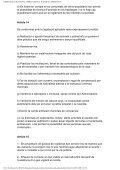 ordenança municipal sobre tinença d'animals domèstics - Page 6
