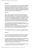 ordenança municipal sobre tinença d'animals domèstics - Page 7