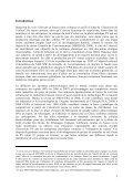 WP Finon Photovoltaic tarif CIRED LARSEN - Centre International ... - Page 3