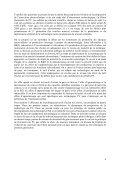 WP Finon Photovoltaic tarif CIRED LARSEN - Centre International ... - Page 4