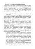WP Finon Photovoltaic tarif CIRED LARSEN - Centre International ... - Page 5