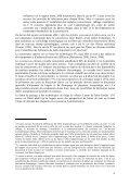 WP Finon Photovoltaic tarif CIRED LARSEN - Centre International ... - Page 6