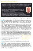 Trends in the Energy Industry - Forum Corporation - Page 2