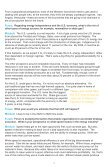 Trends in the Energy Industry - Forum Corporation - Page 3