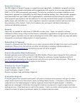 Minority-Serving Institutions—Models of Success Program - Lumina ... - Page 3
