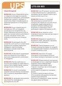 Ръководство на потребителя - Tuncmatik - Page 4