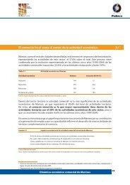 060801_PAC MANISES-CAP-03-Dinamica economico ... - Pateco