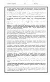 MINISTERIO DE DEFENSA NACIONAL DECRETO ... - UN Virtual - Page 4