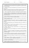 MINISTERIO DE DEFENSA NACIONAL DECRETO ... - UN Virtual - Page 5
