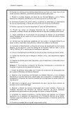 MINISTERIO DE DEFENSA NACIONAL DECRETO ... - UN Virtual - Page 6