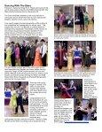 Honorary Life Memberships Pinky Speechless - Nanaimo Ballroom ... - Page 2