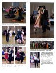Honorary Life Memberships Pinky Speechless - Nanaimo Ballroom ... - Page 3