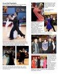 Honorary Life Memberships Pinky Speechless - Nanaimo Ballroom ... - Page 4
