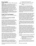 Honorary Life Memberships Pinky Speechless - Nanaimo Ballroom ... - Page 5