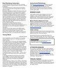 Honorary Life Memberships Pinky Speechless - Nanaimo Ballroom ... - Page 6