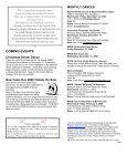 Honorary Life Memberships Pinky Speechless - Nanaimo Ballroom ... - Page 7