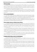 Tratamiento General de la Anafilaxia en Atención Primaria - unibe - Page 3