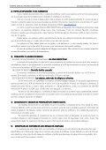 Tratamiento General de la Anafilaxia en Atención Primaria - unibe - Page 7