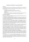 Comportamiento medioambiental de la agricultura en la OCDE ... - Page 4