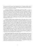 Comportamiento medioambiental de la agricultura en la OCDE ... - Page 7