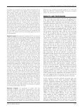 Enhanced oncogenicity of Asian-American human papillomavirus 16 - Page 5