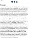 Calidad Ambiental y Desarrollo de Cuencas Hidrográficas: un ... - Page 7