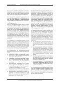 Agenturen für Arbeit: Systematisierung des Ressourceneinsatzes - Seite 2