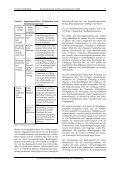 Agenturen für Arbeit: Systematisierung des Ressourceneinsatzes - Seite 3