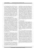 Agenturen für Arbeit: Systematisierung des Ressourceneinsatzes - Seite 4