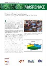 (2).pdf - MASRENACE