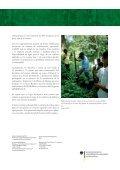 (2).pdf - MASRENACE - Page 2