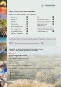 Application for undergrad vac employment - PIRSA - SA.Gov.au - Page 2
