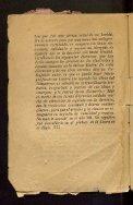 ti - Sol-Torres - Page 6