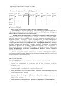 curriculum pato2009 ch - Page 2