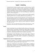 De kommunale integrationsråd - Social - Page 5