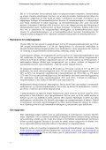 De kommunale integrationsråd - Social - Page 6