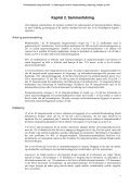 De kommunale integrationsråd - Social - Page 7