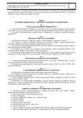 Calabria Comune di Cariati.pdf - DigitPA - Page 6