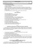 Calabria Comune di Cariati.pdf - DigitPA - Page 7