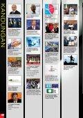 Banteras - Suruhanjaya Pencegahan Rasuah Malaysia - Page 2