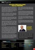Banteras - Suruhanjaya Pencegahan Rasuah Malaysia - Page 3