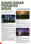 Banteras - Suruhanjaya Pencegahan Rasuah Malaysia - Page 4