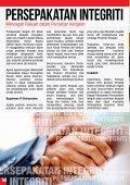 Banteras - Suruhanjaya Pencegahan Rasuah Malaysia - Page 6