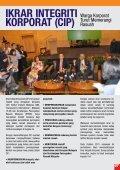 Banteras - Suruhanjaya Pencegahan Rasuah Malaysia - Page 7