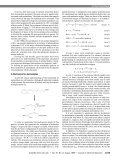 Why Are Vitamins E and C Such Good Antioxidant - ZyXEL NSA210 - Page 2