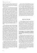 Full Teks - Hortikultura - Page 2