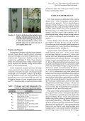 Full Teks - Hortikultura - Page 3