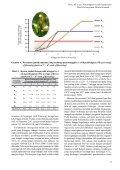 Full Teks - Hortikultura - Page 5